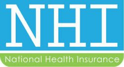 NHI public hearings to start in October